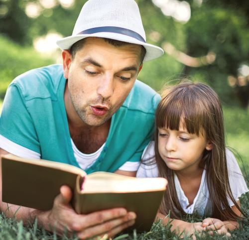 师大教育靠谱吗?学历提升选择自考还是成考?