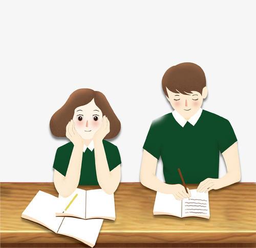 广州师大教育好不好?教师资格证面试需要注意什么?
