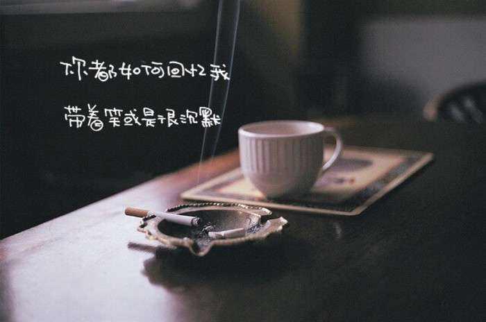 广州师大教育怎么样?学员分享心得经历